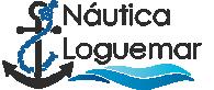 Nautica Malaga Loguemar
