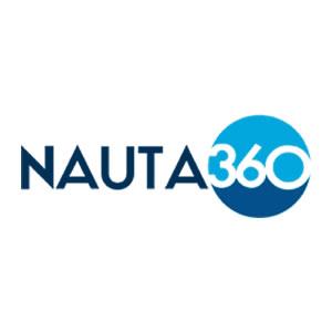 logo-nauta-zodiac