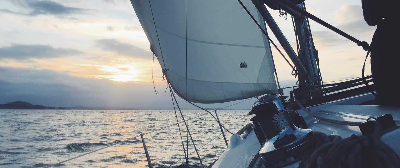 Nautica Loguemar Malaga