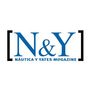 nyzmagazine-logo